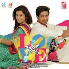 Love States naa songs download