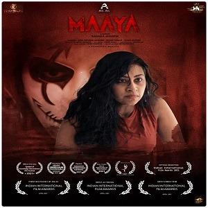 Maaya naa songs download