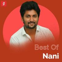 Nani naa songs download
