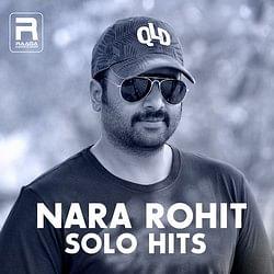 Nara Rohit movie naa songs download