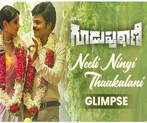 Neeli Ningi Thaakalani naa songs download
