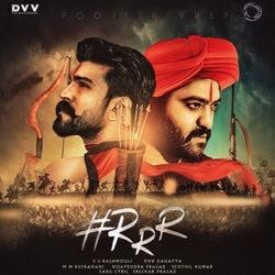 Priyam naa songs download RRR