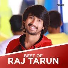 Raj Tarun Movie naa songs download