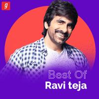 Ravi Teja Movie Naa Songs Download