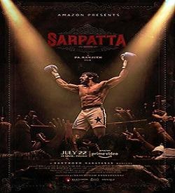 Sarpatta naa songs download