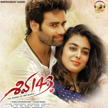 Shiva 143 naa songs download