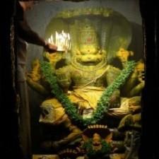 Ugra Narasimha naa songs download