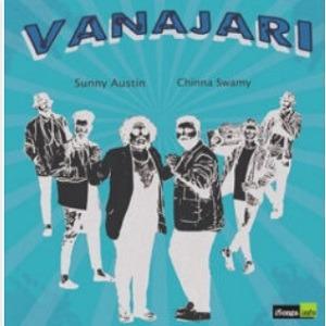Vanajari naa songs downlaod