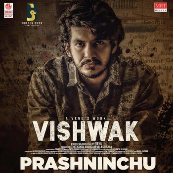 Vishwak naa songs download