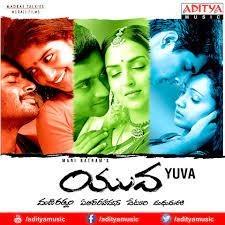 Yuva naa songs download
