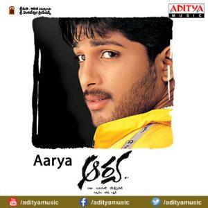 Aarya naa songs download