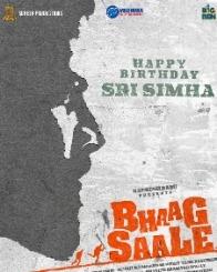 Bhaag Saale naa songs download