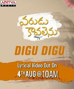 Digu Digu Digu Naaga naa songs download