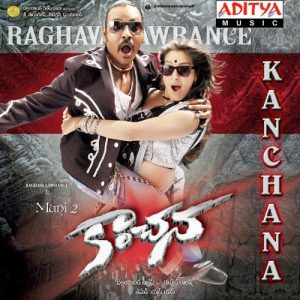Kanchana naa songs download