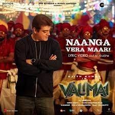 Naanga Vera Maari naa songs download
