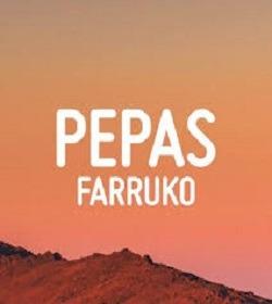 Pepas song download