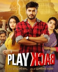 Playback naa songs download