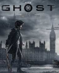 The Ghost naa songs download