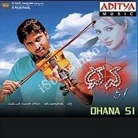 Dhana 51 Naa Songs Download
