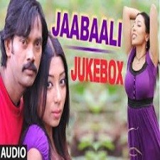 Jaabaali naa songs download