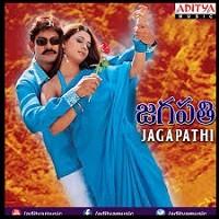 Jagapathi Naa Songs Download