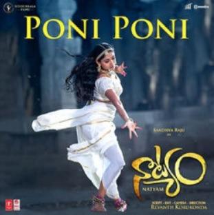Poni Poni Naa Songs Download