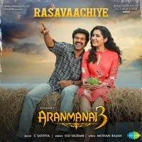 Rasavaachiye naa songs download