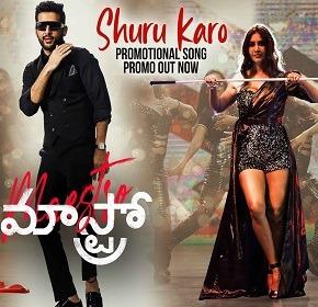 Shuru Karo naa songs download
