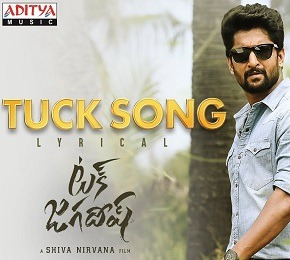Tuck naa songs download