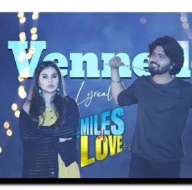 Vennello Naa Songs Download