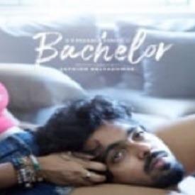 Bachelor Naa Songs Downlead