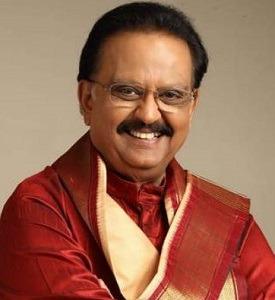 S. P. Balasubrahmanyam Naa Songs Download