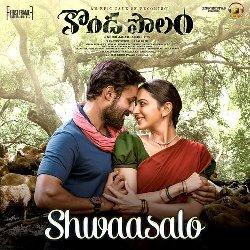 Shwaasalo Naa Songs Download
